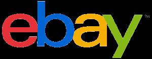 ebay2013visit
